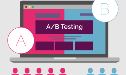 Free WordPress A/B Testing through Google Analytics