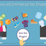 Dropshipping and Affiliate WordPress Plugin