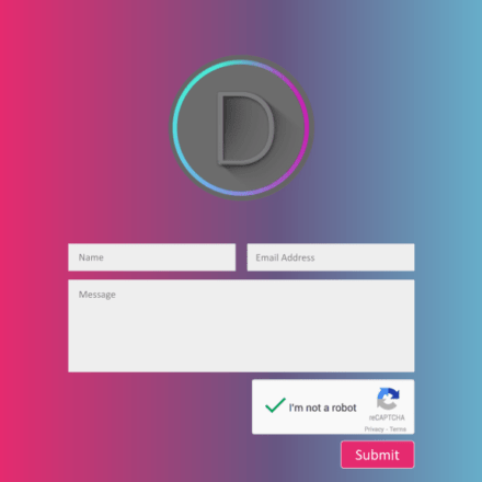 divi-forms-recaptcha-plugin