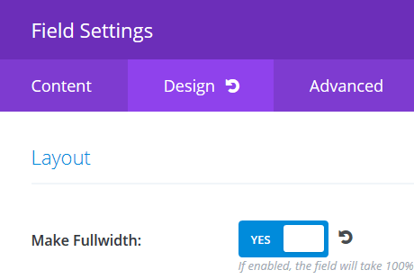 full-width-field