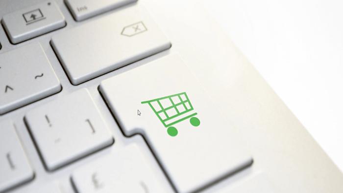 Upgrade Your Divi Shopping Cart – Divi Tuts