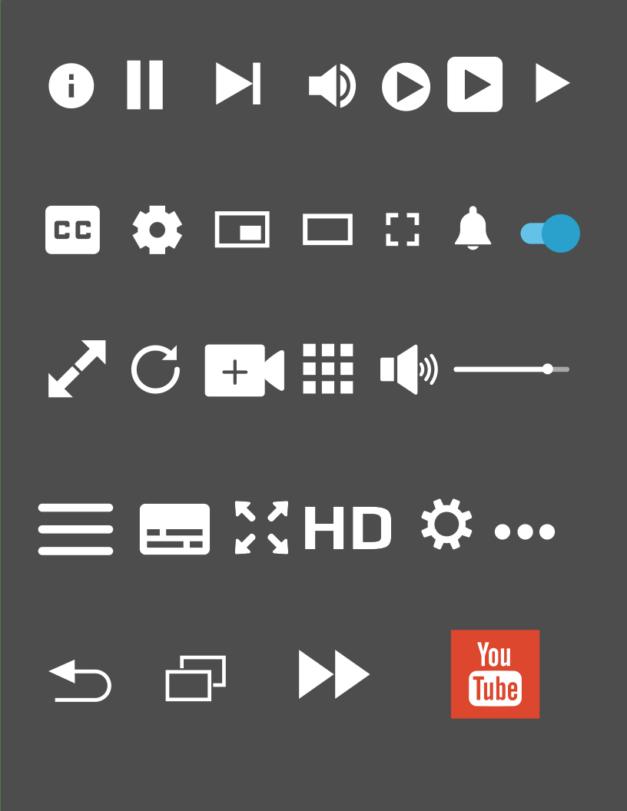 video-controls_trumani
