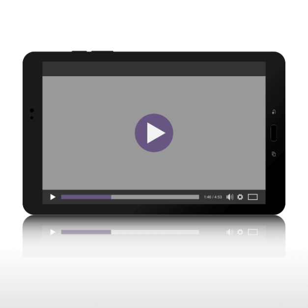video-player-tablet_trumani