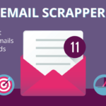 Plugin Highlight: Email Scrapper – Premium Firefox Add-on