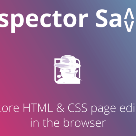 inspector-saver_free-chrome-extension_trumani