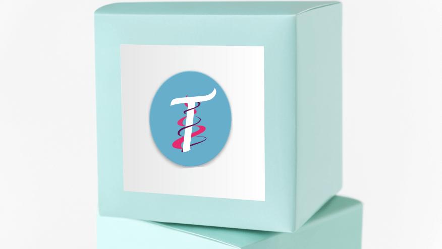 Trumani Box: LOL Dolls, LuLuLemon, LootCrate, & a Dopamine Rush Driving Mystery Boxes