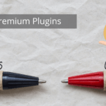 Allow Premium Plugins on the WordPress Repository (Pros and Cons)
