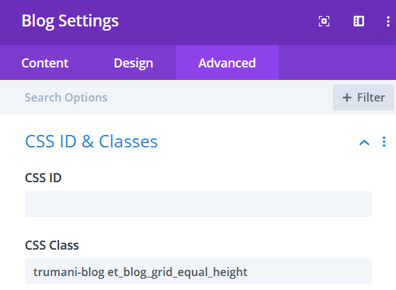 three-column-blog_css-classes_trumani