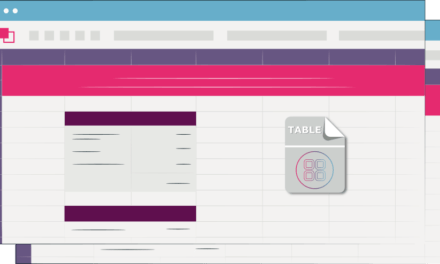 Divi Responsive Tables Module (Plugin Highlight)